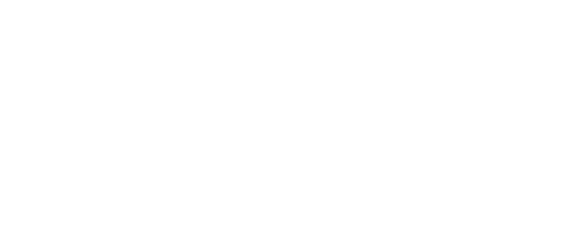 APTN Indigenous Day Live