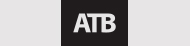 ATB Financial Logo