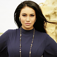 Picture of Ashley Callingbull